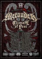 merauder-climate-of-fear-tour-2018.jpg