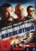 mercenary-absolution-e1443519777740.jpg