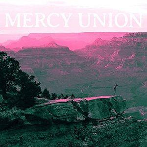 mercy-union-mercy-union.jpg