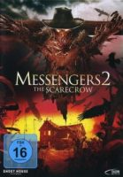messengers-2-scarecrow.jpg