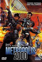 metropolis-2000.jpg