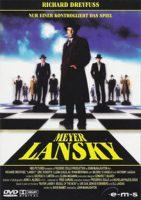 meyer-lansky.jpg