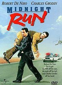 midnight-run-1988.jpg