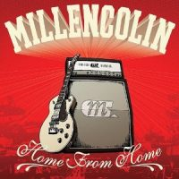 millencolin-home-from-home.jpg