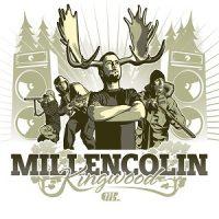 millencolin-kingwood.jpg