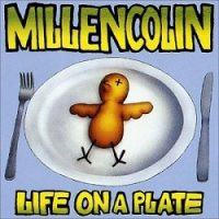 millencolin-life-on-a-plate.jpg