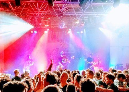 millencolin-live-2020-duesseldorf.jpg