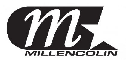 millencolin-logo.jpg