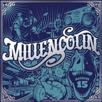 millencolin-machine-15.jpg