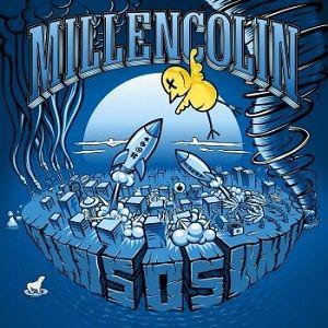 millencolin-sos.jpg