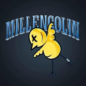 millencolin-sos-visual.jpg