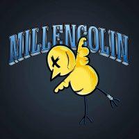 millencolin-sos-visual.jpg