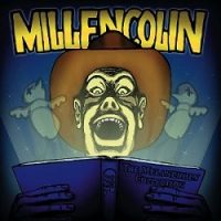 millencolin-the-melancholy-collection.jpg