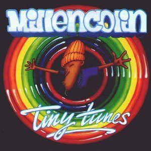 millencolin-tiny-tunes.jpg