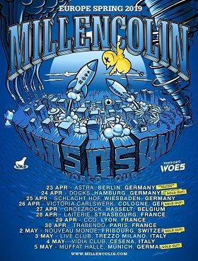 millencolin-tour-2019-update.jpg