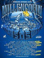 millencolin-tour-2019-update.jpg