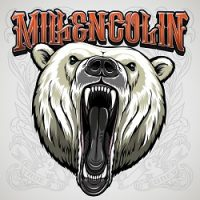 millencolin-true-brew.jpg