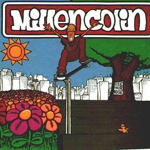 millencolin-use-your-nose.jpg