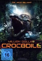 million-dollar-crocodile.jpg