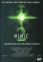 mimic-2.jpg
