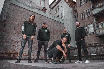 minus-youth-band-2019.jpg