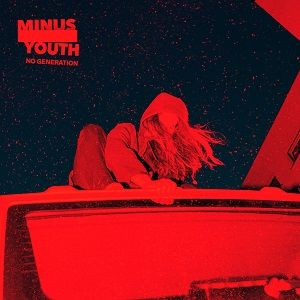 minus-youth-no-generation.jpg