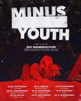 minus-youth-tour-2019.jpg
