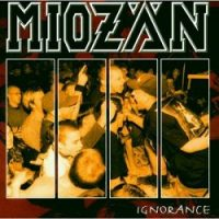 miozaen-ignorance.jpg