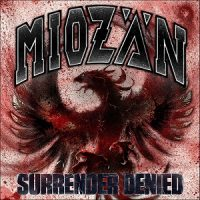 miozaen-surrender-denied.jpg