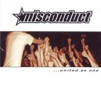 misconduct-united-as-one.jpg