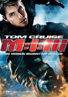 mission-impossible-3.jpg