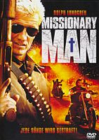 missionary-man.jpg