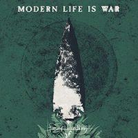 modern-life-is-war-fever-hunting.jpg