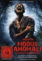 modus-anomali.jpg