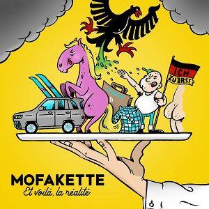 mofakette-et-voila-la-realite.jpg