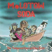 molotow-soda-die-todgeweihten-gruessen-euch.jpg
