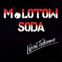 molotow-soda-keine-traeume.jpg