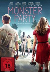 monster-party-2019.jpg