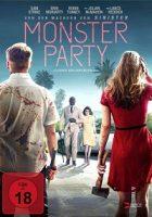 monster-party-2019.jpg
