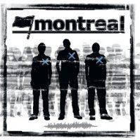 montreal-montreal.jpg