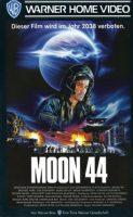 moon-44.jpg