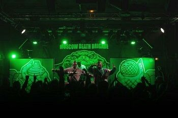 moscow-death-brigade-livepic.jpg