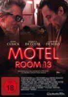 motel-room-13-e1394573538281.jpg