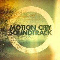 motion-city-soundtrack-go.jpg