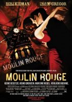 moulin-rouge-2001.jpg