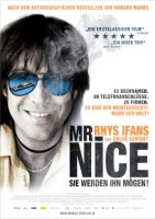 mr-nice.jpg