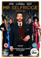 mr-selfridge-series-2-e1419411841897.jpg