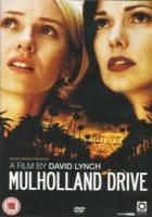 mulholland-drive.jpg