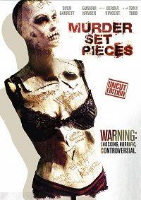 murder-set-pieces.jpg
