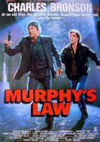murphys-law-bronson.jpg